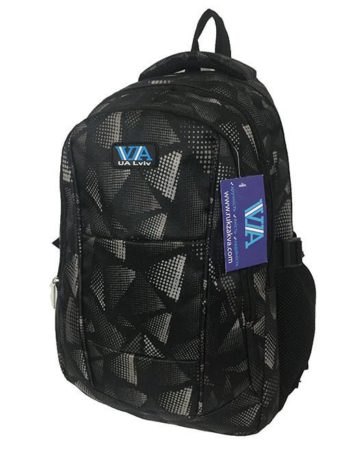 Рюкзак школьный VA R-71-135