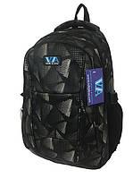 Рюкзак школьный VA R-71-135, фото 1