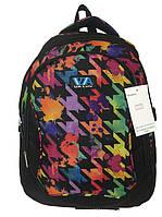Рюкзак школьный VA R-73-104, фото 1