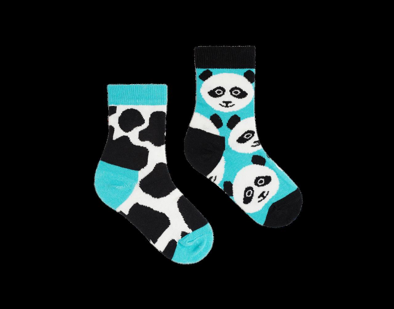 Шкарпетки дитячі Sammy Icon Stains 2-3 роки