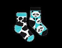 Шкарпетки дитячі Sammy Icon Stains 2-3 роки, фото 1