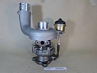 Турбокомпрессор GT 1544 (700830-0003)