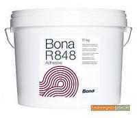 Клей Bona R848 T 15кг
