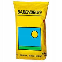 Газонная трава Barenbrug universal deluxe ( Баренбруг универсальный делюкс ) - 20 кг