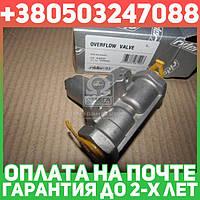 ⭐⭐⭐⭐⭐ Кран перепускной (RIDER)  RD 98.25.077