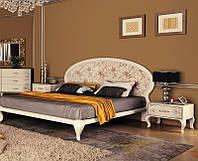 """Спальня """"PIONIA"""", фото 1"""