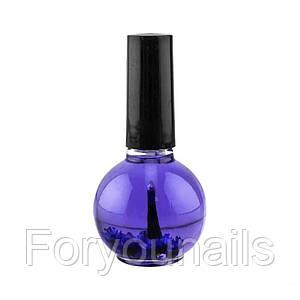 Цветочное масло Naomi Виноградные косточки 15 ml