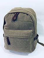 Городской рюкзак S150726, коричневый, фото 1