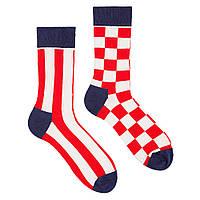 Носки Sammy Icon Checker 36-40
