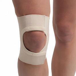 Бандажи фиксаторы коленного сустава