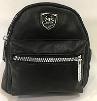 Женский рюкзак 9331, черный, фото 1