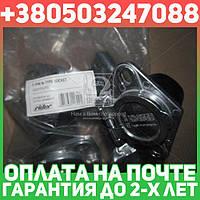 ⭐⭐⭐⭐⭐ Розетка штифт 7 полюс. N алюмин (контакты штекер) (RIDER)  RD 01.02.161