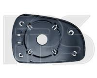 Зеркало левое Hyundai Matrix (Хюндай Матрикс)