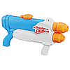 Водяной бластер Hasbro Nerf Супер Соакер Барракуда (E2770)