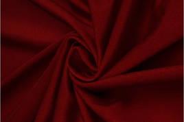 Бифлекс блестящий бордо