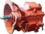 Запчастини КПП (коробка переключения передач ) Трактора ТДТ 55