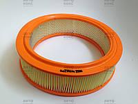 Фильтр воздушный WIX WA6395 на ВАЗ 2108, 2109,2101−07, 2121.