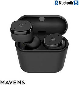 Беспроводные наушники Mavens D06 TWS bluetooth 5.0