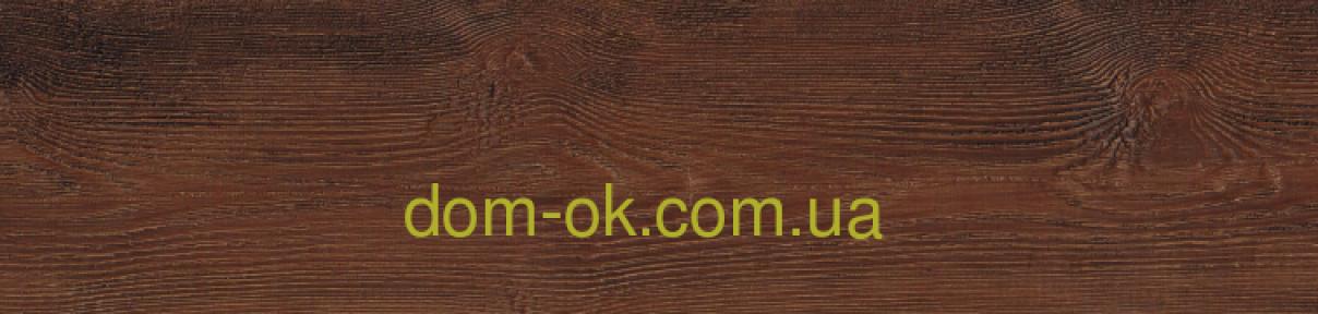 Декоративная доска TABULO, цвет Mahoń (0,83м2)