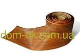 Декоративная доска TABULO, цвет Mahoń (0,83м2), фото 4