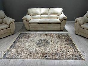 Ковер Best Carpet Roma Avangard 160х230