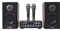 Караоке система LTC audio KARAOKE-STAR4