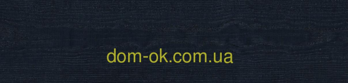 Декоративная доска TABULO, цвет Grafit (0,83м2)