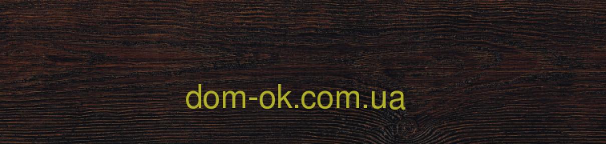 Декоративная доска TABULO, цвет Темный орех/Ciemny Orzech (0,83м2)