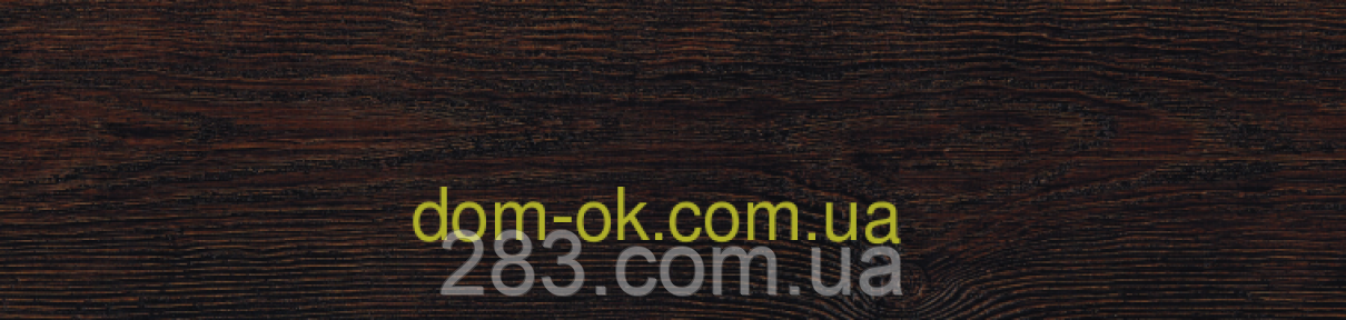 Декоративная доска TABULO, цвет Темный орех/Ciemny Orzech (0,83м2), фото 1