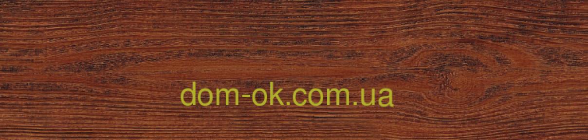 Декоративная доска TABULO, цвет Золотой дуб/Złoty Dąb (0,83м2)