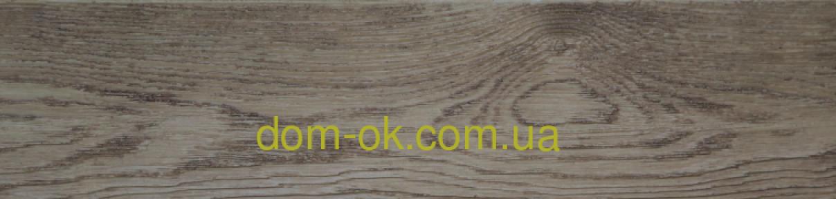 Декоративная доска TABULO, цвет Jasny Dąb (0,83м2)