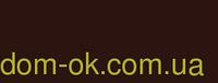 Дисперсионный клей TERMOLEP-D, 10 л коричневый