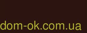 Дисперсионный клей TERMOLEP-D, 20 л коричневый