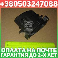 ⭐⭐⭐⭐⭐ расходомер воздуха (производство  Bosch) БМВ,1,3,5,7,X3,X5,X6, 0 928 400 529