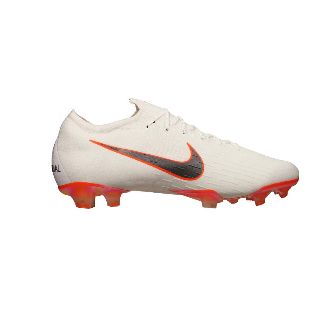 e8ed5165 Профессиональные бутсы Nike Vapor 12 Elite FG AH7380-107 45.5, цена 5 600  грн., купить Днипро — Prom.ua (ID#949245906)