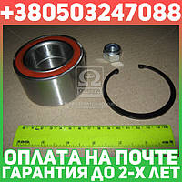 ⭐⭐⭐⭐⭐ Подшипник ступицы ФОЛЬКСВАГЕН T4 передний /задний (производство  Complex)  CX059