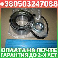 ⭐⭐⭐⭐⭐ Подшипник ступицы CITROEN, ПЕЖО передний (производство  Complex)  CX519