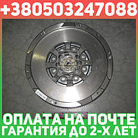 ⭐⭐⭐⭐⭐ Маховик Mercedes SPRINTER (производство  Luk) МЕРСЕДЕС, 415 0304 10, фото 1