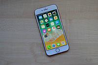 Apple Iphone 8 64Gb Gold Оригинал!, фото 1