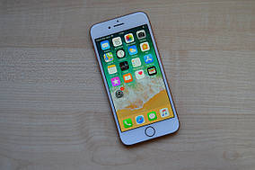 Apple Iphone 8 64Gb Gold Оригинал!