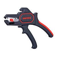 Автоматический инструмент для удаления изоляции Knipex (12 62 180 SB)