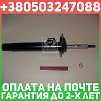 ⭐⭐⭐⭐⭐ Амортизатор подвески БМВ передний правый газовый (производство  SACHS) 3, 556 868