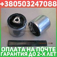 ⭐⭐⭐⭐⭐ Ремкомплект рычага (производство  Lemferder) БМВ,5,6, 27108 01
