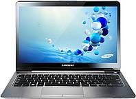 Ноутбук Samsung 540U3C