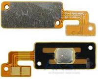 Шлейф для Samsung S7562 Galaxy S Duos кнопки Home Original