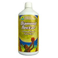 Органическое удобрение GHE Diamond Nectar (ТА Fulvic) 500ml