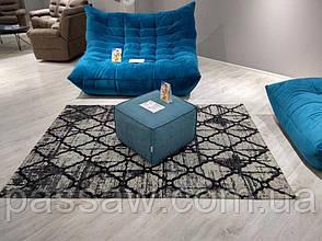 Ковер Best Carpet Venus Prisma 01 160х230