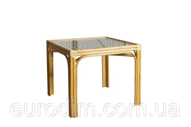 Стол обеденный 2208В, фото 2