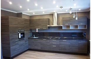 Кухня КШ-1