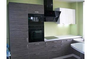Кухня КШ-2